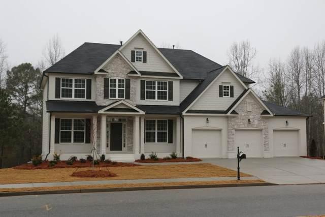 6180 Bridge Fair Road, Cumming, GA 30028 (MLS #6832702) :: North Atlanta Home Team