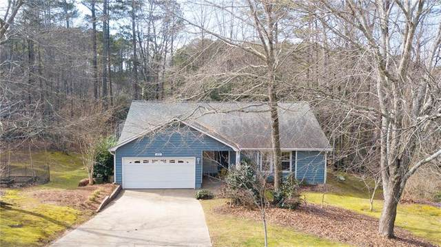 670 Cranberry Place, Roswell, GA 30076 (MLS #6832745) :: KELLY+CO