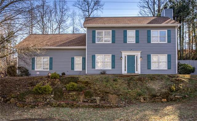 590 River Overlook Drive, Lawrenceville, GA 30043 (MLS #6834116) :: Path & Post Real Estate