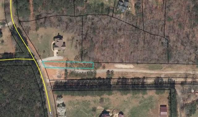Lot 1 Mcgarity Road, Temple, GA 30179 (MLS #6834303) :: North Atlanta Home Team