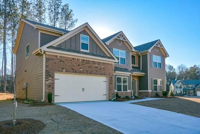 2208 Bender Trail, Buford, GA 30519 (MLS #6834928) :: North Atlanta Home Team
