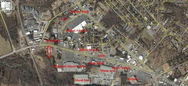 530 W Belmont Drive, Calhoun, GA 30701 (MLS #6835193) :: Maria Sims Group