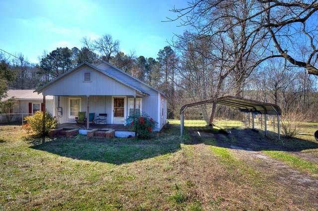 1894 Wax Road SE, Silver Creek, GA 30173 (MLS #6835517) :: North Atlanta Home Team