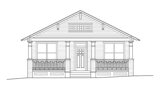 1019 Arden Avenue SW, Atlanta, GA 30310 (MLS #6835551) :: Path & Post Real Estate