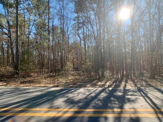 0 Conley Ditch Road, Covington, GA 30014 (MLS #6835693) :: Good Living Real Estate