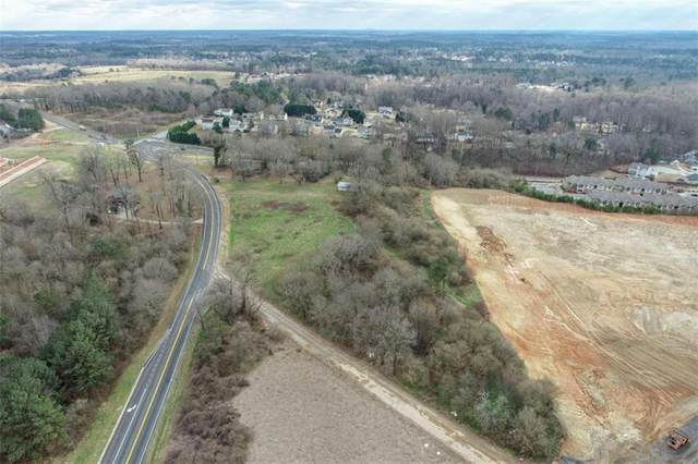 700 Carlbethlehem Road, Winder, GA 30680 (MLS #6836549) :: North Atlanta Home Team
