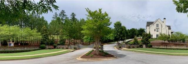 305 Timberview Trail, Alpharetta, GA 30004 (MLS #6836883) :: KELLY+CO