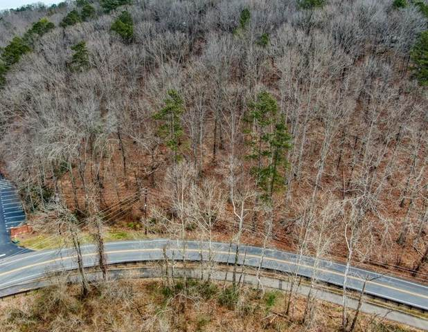 0 Azalea Drive, Roswell, GA 30075 (MLS #6837013) :: North Atlanta Home Team