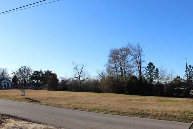 21 S Williams Street, Winder, GA 30680 (MLS #6837062) :: North Atlanta Home Team