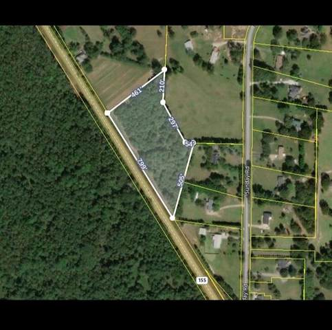 2770 Highway 155 Sw, Stockbridge, GA 30281 (MLS #6837095) :: City Lights Team | Compass