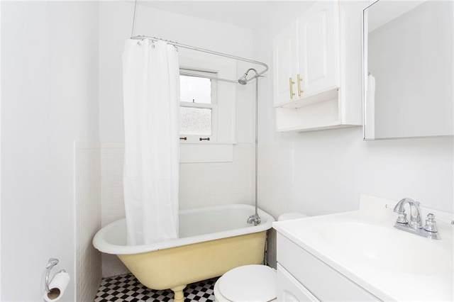 1432 Van Epps Avenue SE, Atlanta, GA 30316 (MLS #6837376) :: Good Living Real Estate