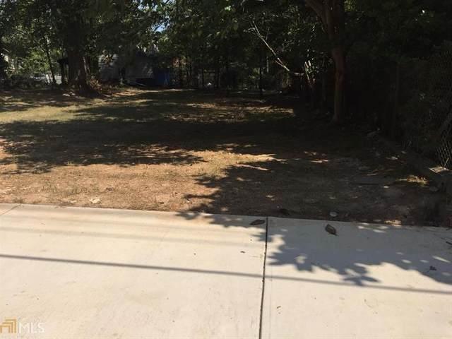 519 James P Brawley Drive NW, Atlanta, GA 30318 (MLS #6837490) :: Rock River Realty