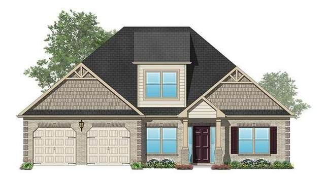 148 Beaumont Way, Hampton, GA 30228 (MLS #6838000) :: AlpharettaZen Expert Home Advisors