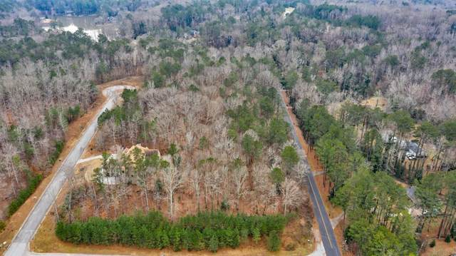0a Niskey Lake Road SW, Atlanta, GA 30331 (MLS #6838125) :: KELLY+CO