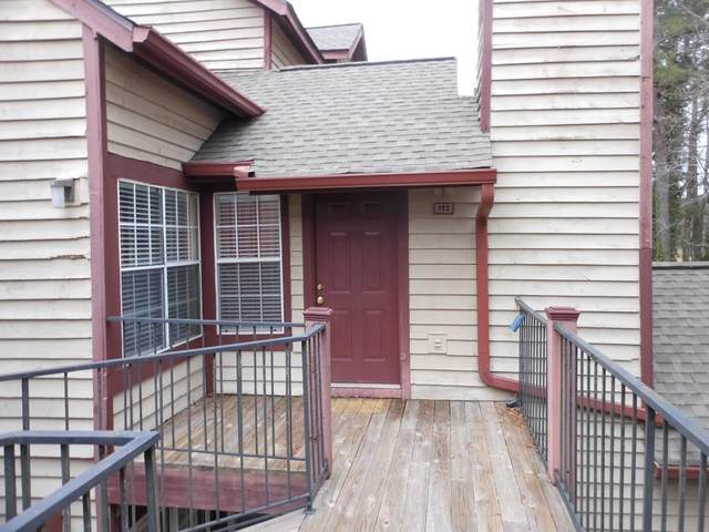 112 Hawkstone Way, Johns Creek, GA 30022 (MLS #6838236) :: North Atlanta Home Team