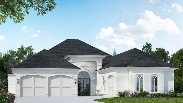 15 Candler Loop, Acworth, GA 30101 (MLS #6838456) :: AlpharettaZen Expert Home Advisors