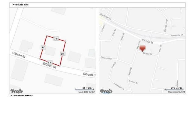 4214 Gibson Street NW, Acworth, GA 30101 (MLS #6838518) :: AlpharettaZen Expert Home Advisors