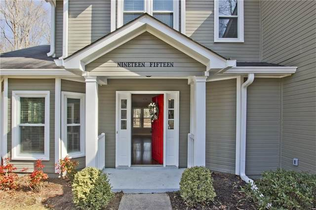 1915 Branches Way, Lawrenceville, GA 30043 (MLS #6838574) :: The Realty Queen & Team