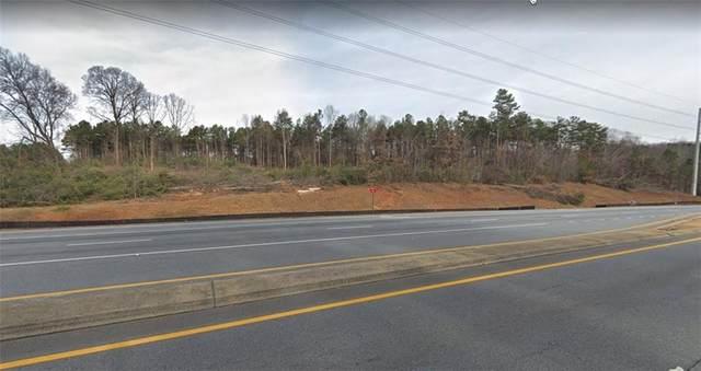 00 Dallas Highway, Dallas, GA 30157 (MLS #6838706) :: North Atlanta Home Team