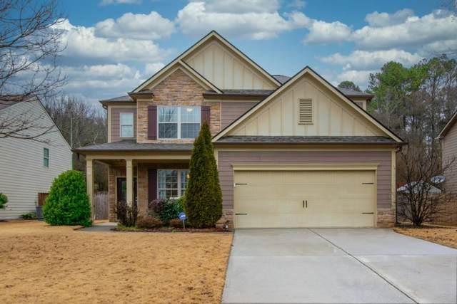 5750 Stevehaven Lane, Cumming, GA 30028 (MLS #6840483) :: North Atlanta Home Team