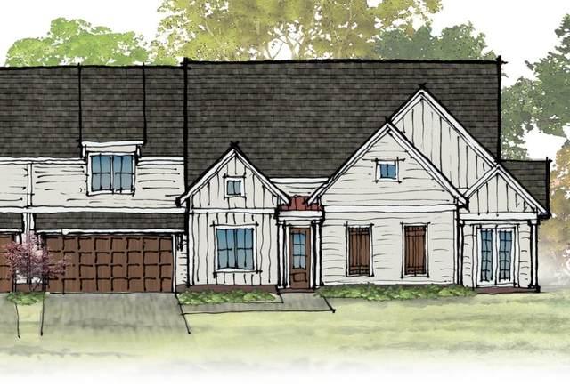 4410 Westside Farm Place, Acworth, GA 30101 (MLS #6840544) :: North Atlanta Home Team