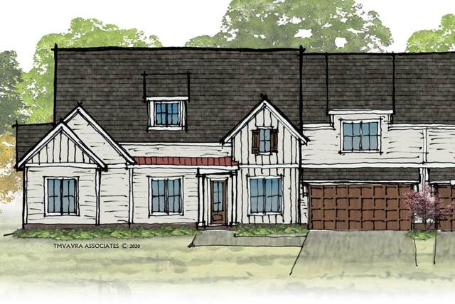 4428 Westside Farm Place, Acworth, GA 30101 (MLS #6840670) :: Path & Post Real Estate