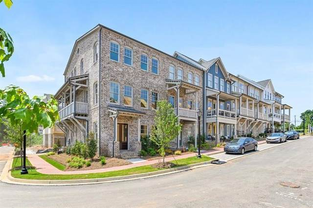 370 Maplewood Drive, Roswell, GA 30075 (MLS #6840692) :: The Cowan Connection Team