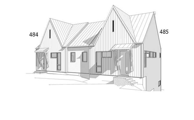 10862 Serenbe Lane, Chattahoochee Hills, GA 30268 (MLS #6841030) :: Scott Fine Homes at Keller Williams First Atlanta