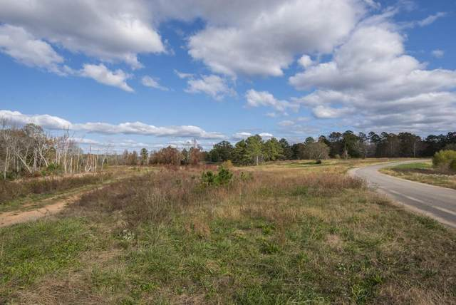 00 Rockpoint, Adairsville, GA 30103 (MLS #6841502) :: The Cowan Connection Team
