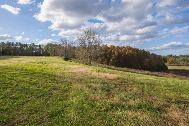 24 Greyrock, Adairsville, GA 30103 (MLS #6841726) :: 515 Life Real Estate Company