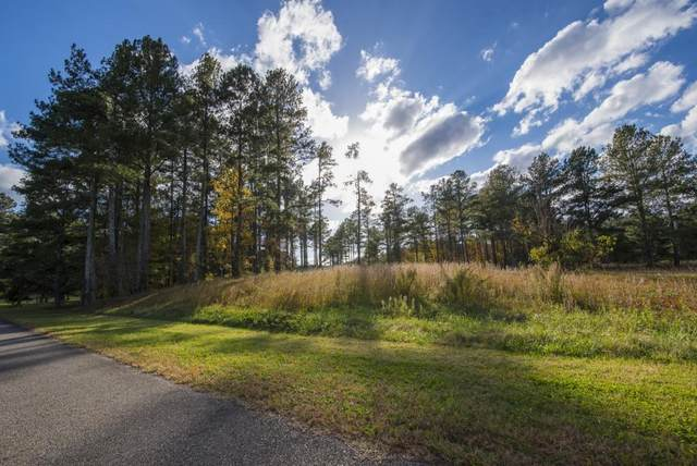 14 Greyrock, Adairsville, GA 30103 (MLS #6841734) :: North Atlanta Home Team