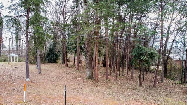 0-1 Academy Avenue, Dawsonville, GA 30534 (MLS #6842247) :: North Atlanta Home Team