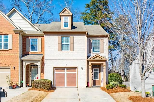 5248 Sherwood Way, Cumming, GA 30040 (MLS #6842294) :: North Atlanta Home Team