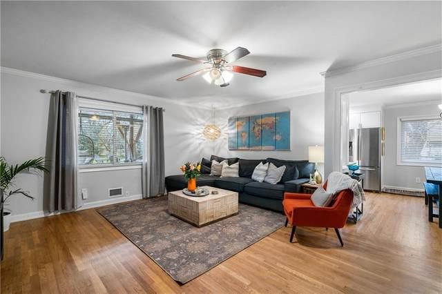 3018 Highland Drive SE, Smyrna, GA 30080 (MLS #6842832) :: 515 Life Real Estate Company
