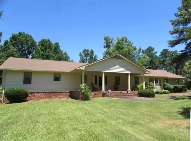 322 Etheridge Road, Auburn, GA 30011 (MLS #6842964) :: North Atlanta Home Team