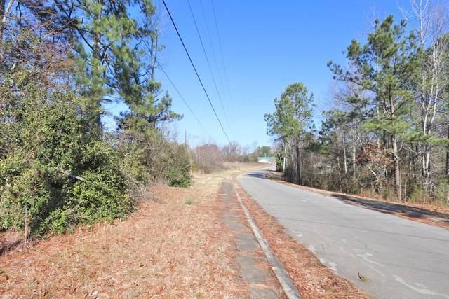 0 Mt Zion Street, Bremen, GA 30110 (MLS #6843839) :: North Atlanta Home Team