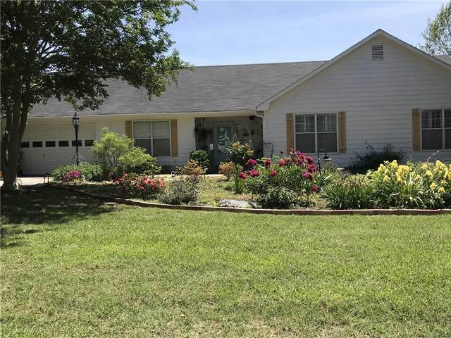 3868 Summer Leigh Court, Loganville, GA 30052 (MLS #6844044) :: North Atlanta Home Team