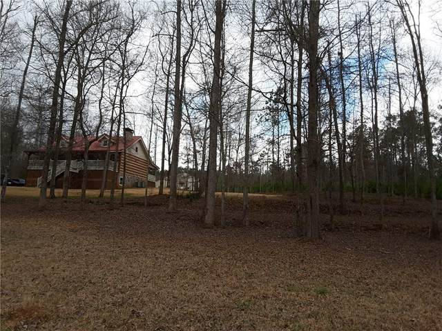 725 Highway 155 N, Mcdonough, GA 30253 (MLS #6844614) :: North Atlanta Home Team