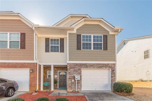 2108 Burns View Lane, Lawrenceville, GA 30044 (MLS #6845884) :: North Atlanta Home Team