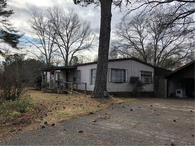 244 Tom Charles Lane, Canton, GA 30115 (MLS #6846076) :: Path & Post Real Estate