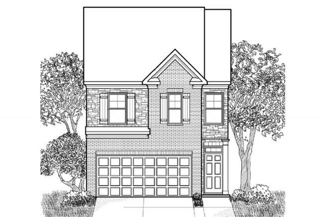 830 Bentley Ridge, Fairburn, GA 30213 (MLS #6846110) :: Path & Post Real Estate