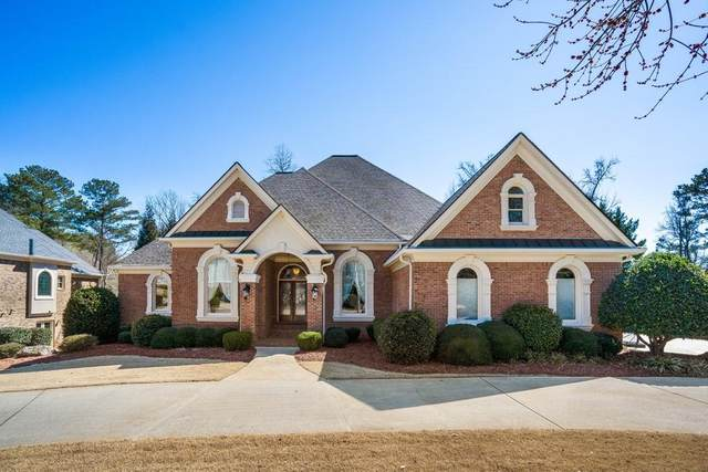6925 Wakehurst Place, Cumming, GA 30040 (MLS #6846190) :: Kennesaw Life Real Estate