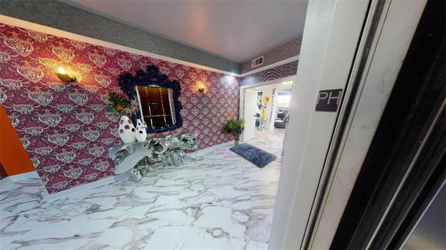 3530 Piedmont Road NE P1, Atlanta, GA 30305 (MLS #6846326) :: Path & Post Real Estate