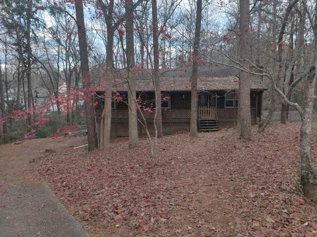 4118 Twig Court, Douglasville, GA 30135 (MLS #6846427) :: Path & Post Real Estate