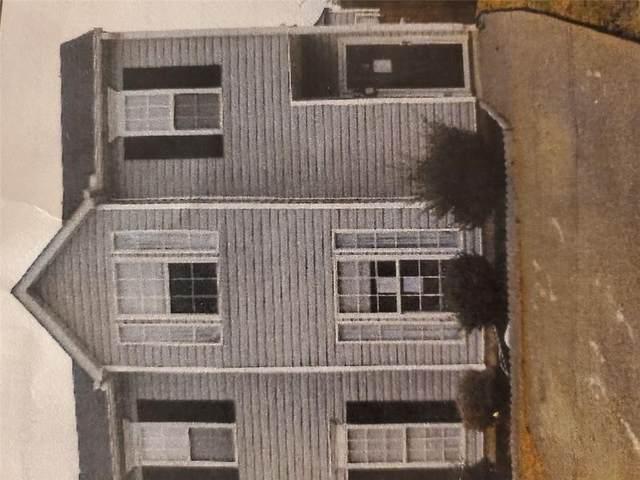 48 Berkeley Place, Cartersville, GA 30121 (MLS #6847081) :: Good Living Real Estate