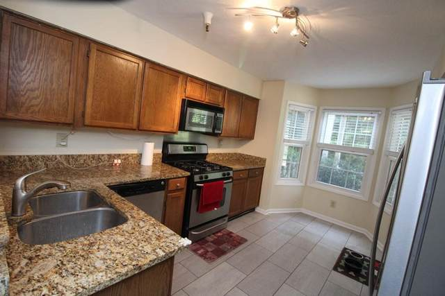 4120 Riverlook Parkway SE #101, Marietta, GA 30067 (MLS #6847188) :: Path & Post Real Estate