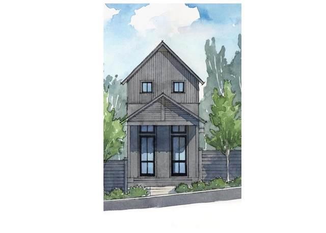 143 Mado Lane, Chattahoochee Hills, GA 30268 (MLS #6847866) :: RE/MAX Prestige
