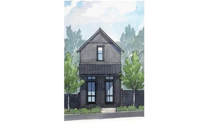 151 Mado Lane, Chattahoochee Hills, GA 30268 (MLS #6847877) :: RE/MAX Prestige
