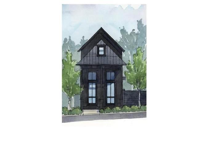 155 Mado Lane, Chattahoochee Hills, GA 30268 (MLS #6847880) :: RE/MAX Prestige
