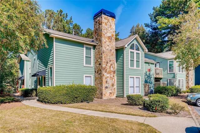 3101 Canyon Point Circle, Roswell, GA 30076 (MLS #6848441) :: RE/MAX One Stop